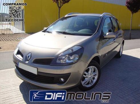 Renault Clio G...,3.650EUR