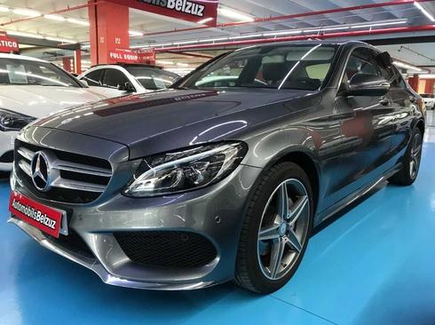 Mercedes-Benz ...,29.490EUR