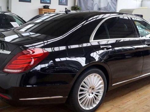 Mercedes-Benz ...,63.900EUR