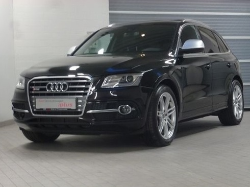 Audi Q5,42.900EUR