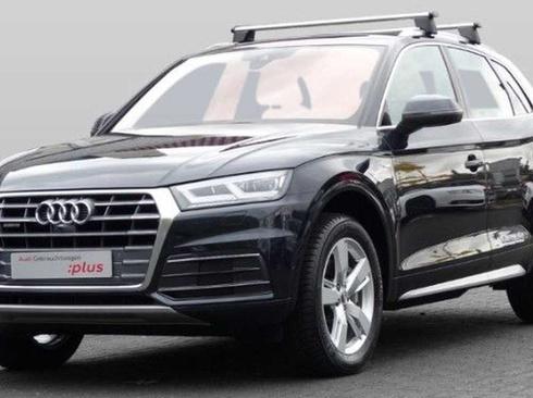 Audi Q5,47.500EUR