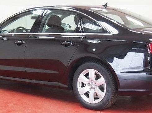 Audi A6,32.900EUR