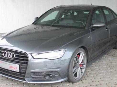 Audi A6,54.500EUR