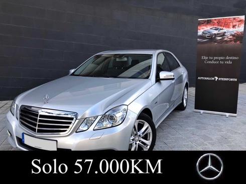 Mercedes-Benz ...,15.990EUR