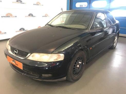 Opel Vectra,900EUR