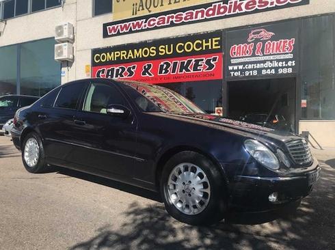 Mercedes-Benz ...,6.450EUR