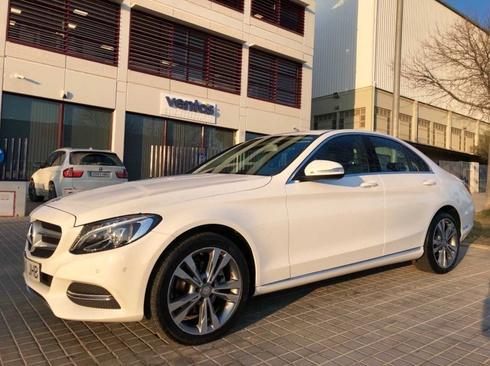 Mercedes-Benz ...,24.990EUR