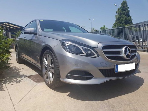 Mercedes-Benz ...,33.800EUR