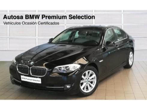 BMW Serie 5,26.500EUR
