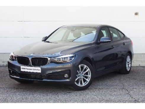 BMW Serie 3,29.900EUR