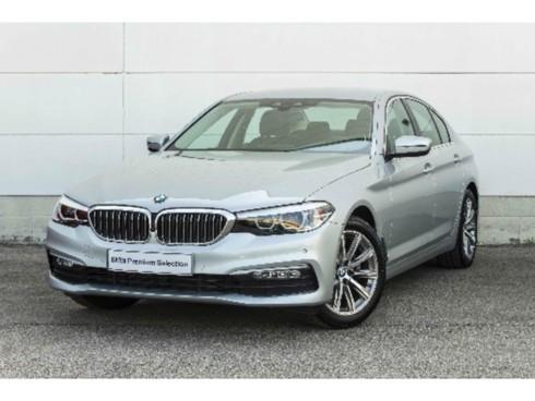 BMW Serie 5,44.900EUR