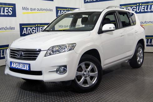 Toyota Rav4,15.890EUR